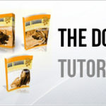 The Dog Training Tutor Review